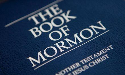 Wo man ausführliche Informationen über Mormonen finden kann