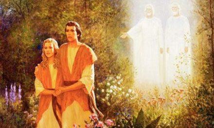 Mormonen: Keine Lücken in der Lehre