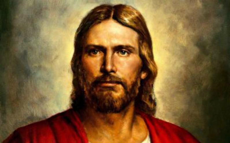 Der lebendige Christus – Das Zeugnis der Apostel