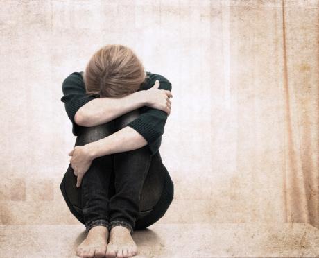 Warum gibt es soviel Leid und Schmerz?