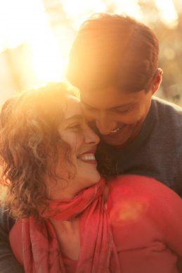 Ihr Mann ist wichtig für ein Leben in Fülle mit Gott.