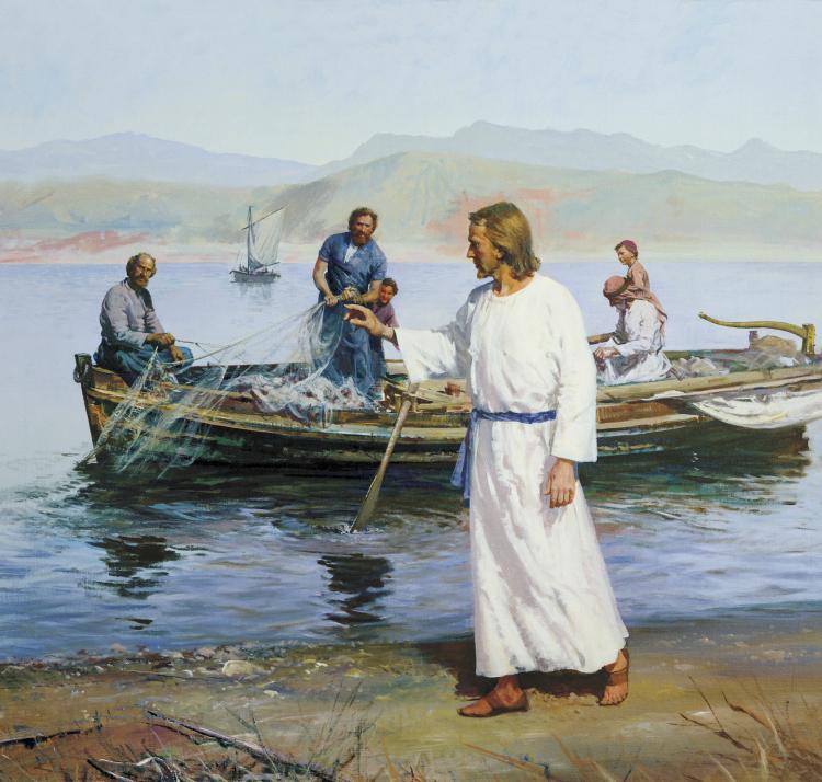 Sind Mormonen Christen? – Das sagt ein evangelikaler Pastor dazu