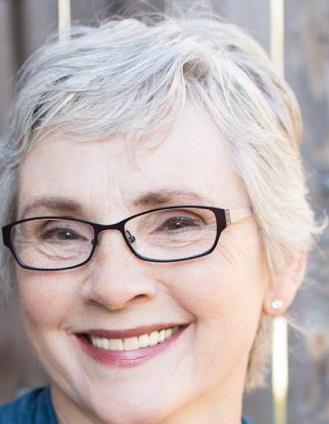Auf der Suche nach Antworten: Die Bekehrungsgeschichte von Joyce Moseley Pierce