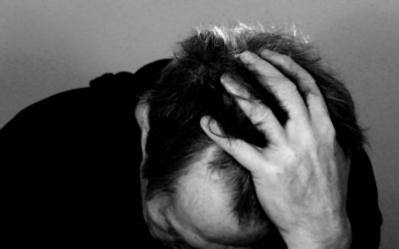 Warum lässt Gott Leid zu?