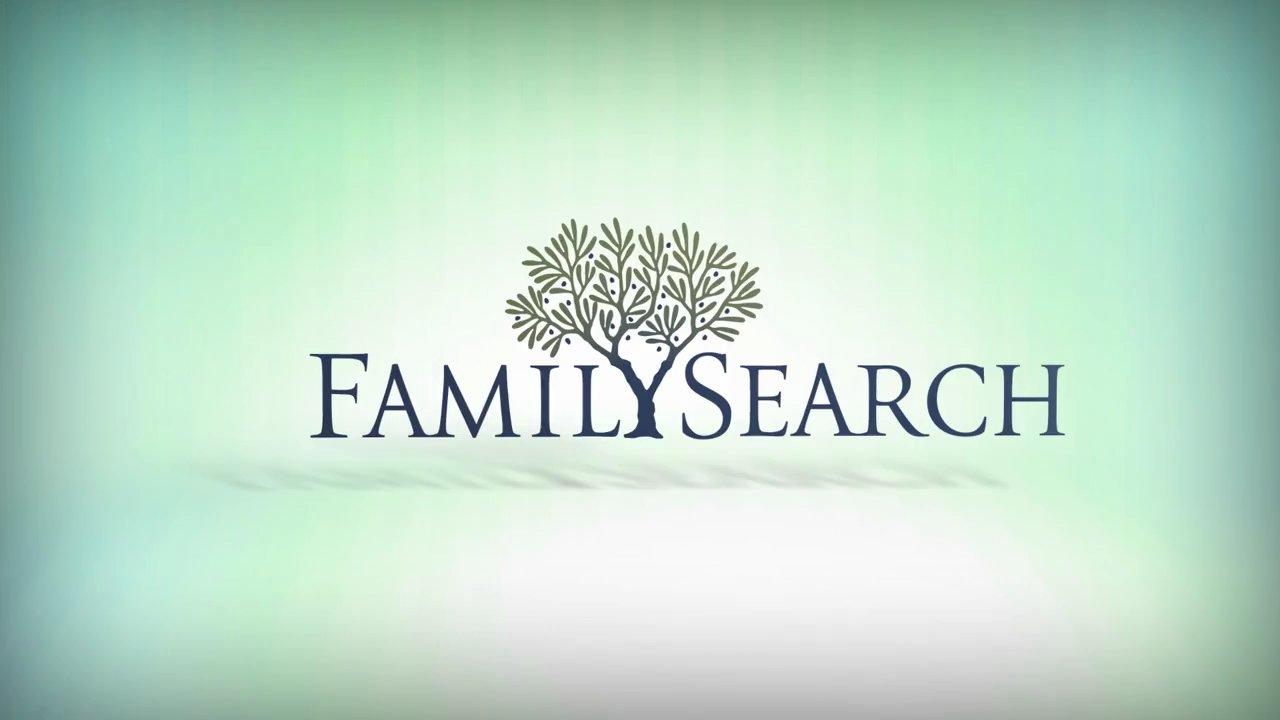 Familiengeschichte: Das Warum, das Wie und der Segen, der darauf ruht
