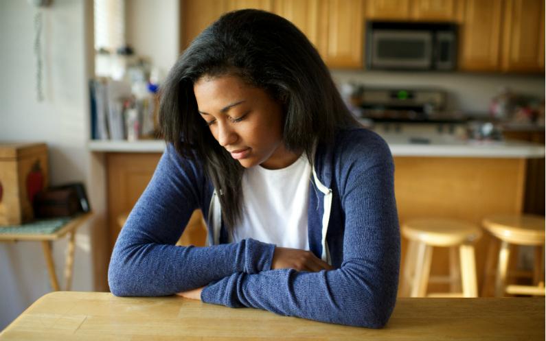 Wie kannst du wissen, ob Du beim Gebet Fortschritte machst?