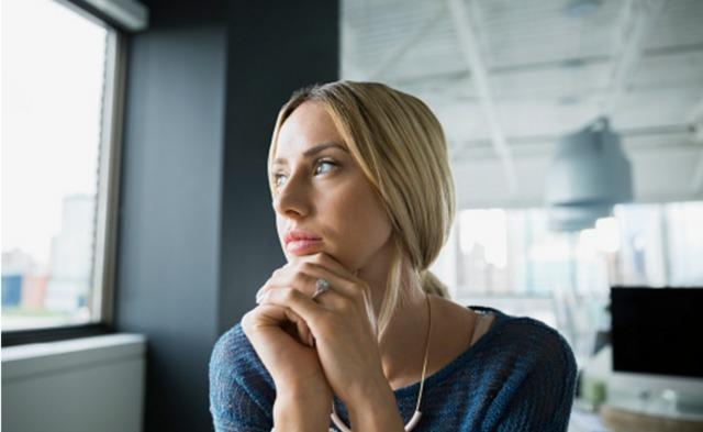6 Dinge, die uns helfen mit Enttäuschungen umzugehen