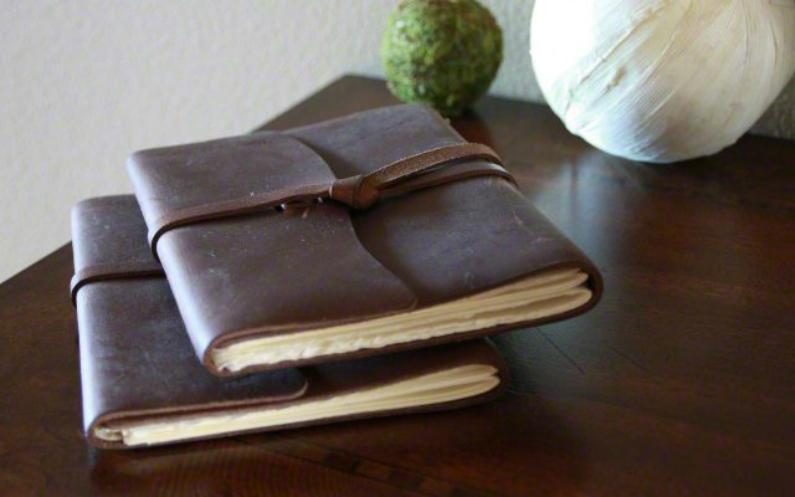 9 Tipps für das Schreiben einer persönlichen Familiengeschichte