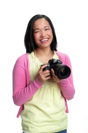 Teile der persönlichen Familiengeschichte auf Fotos festzuhalten, macht nicht nur eine riesen Freude, man hält so auch schöne Erinnerungen fest.