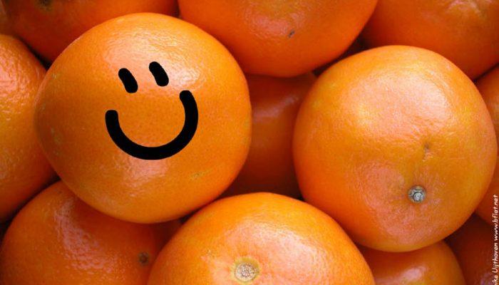 8 Dinge, die uns glücklich machen, wenn wir auf sie verzichten