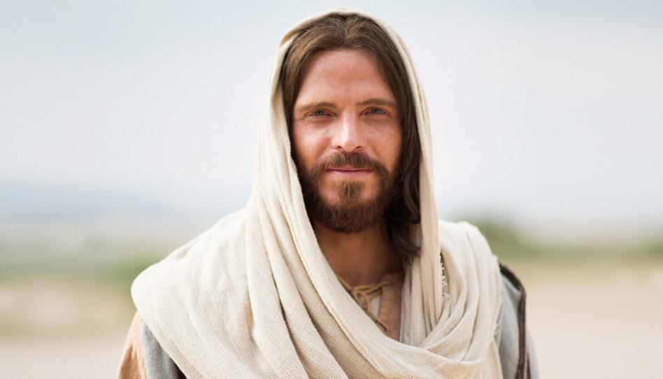 Jesus Christus - der Fürst des Friedens