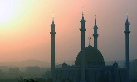 Islam vs. radikaler Islam: Warum Mormonen das verstehen sollten