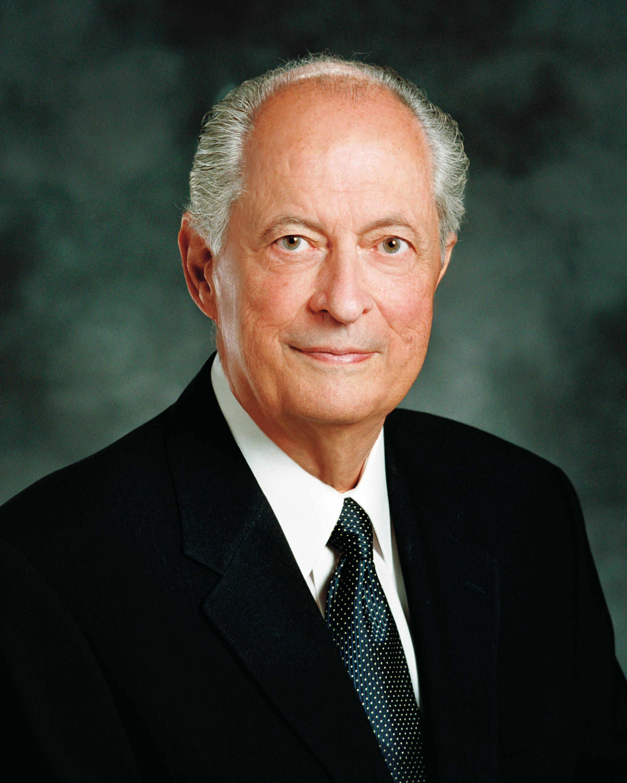 Elder Robert D. Hales