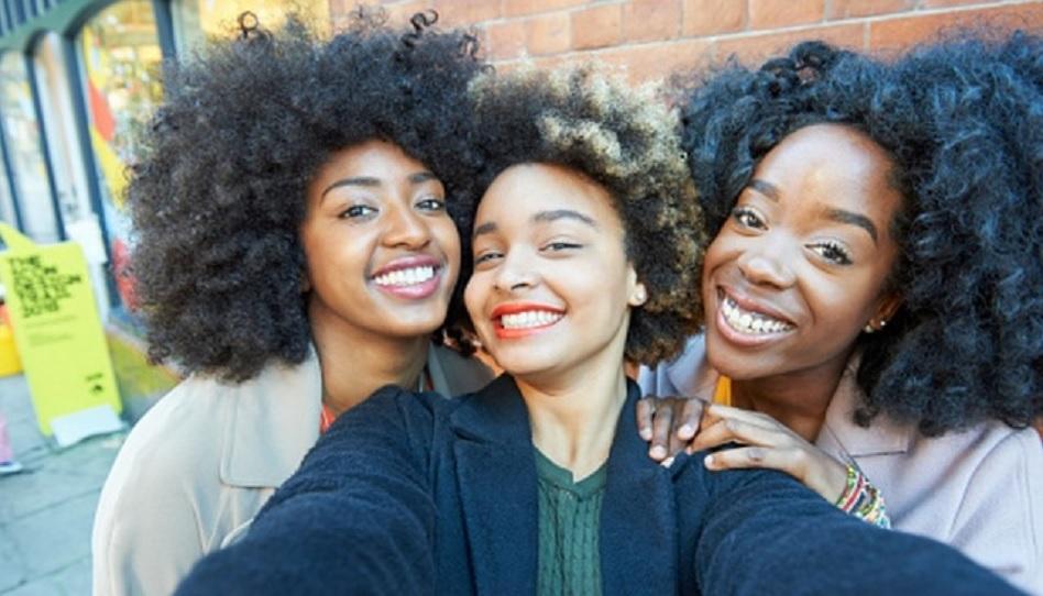 6 Mythen, die Mormonen-Frauen oft über ihren Körper hören