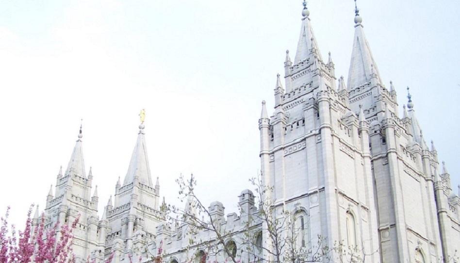 Frau und Mann - eine heilige, gottverordnete Beziehung