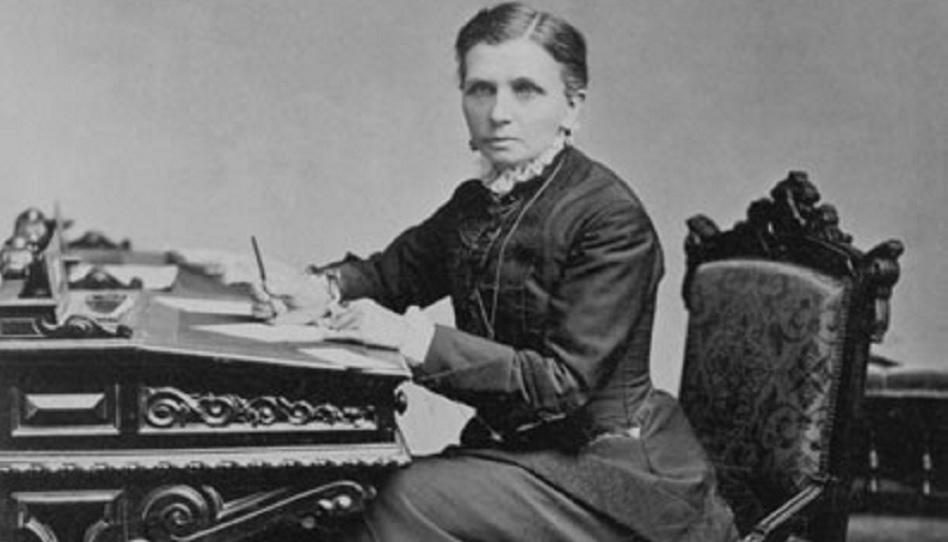 Die Rolle der Frau im Mormonismus