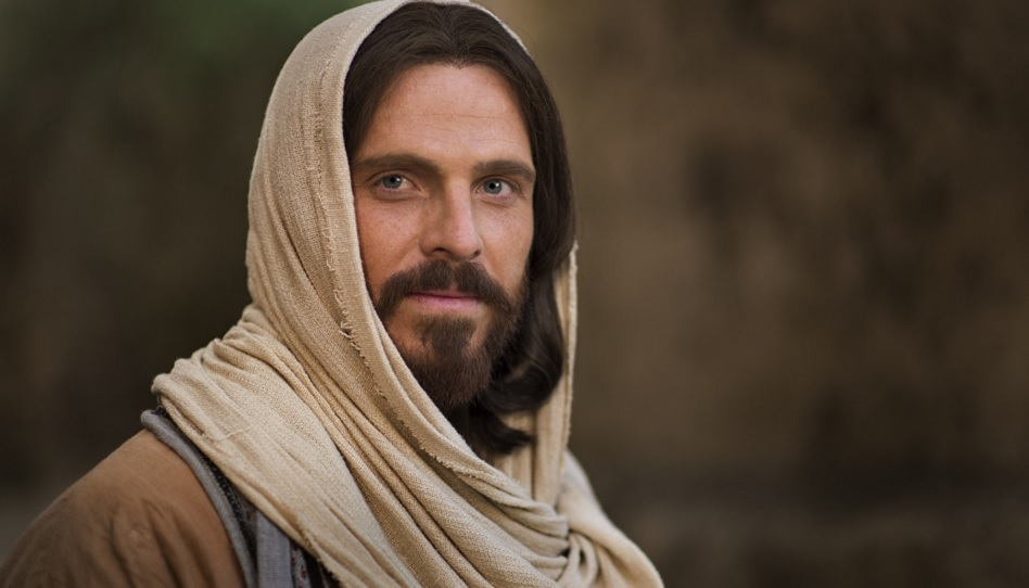 """Der Unterschied zwischen """"sich entscheiden, glücklich zu sein"""" und """"sich für Christus entscheiden"""""""