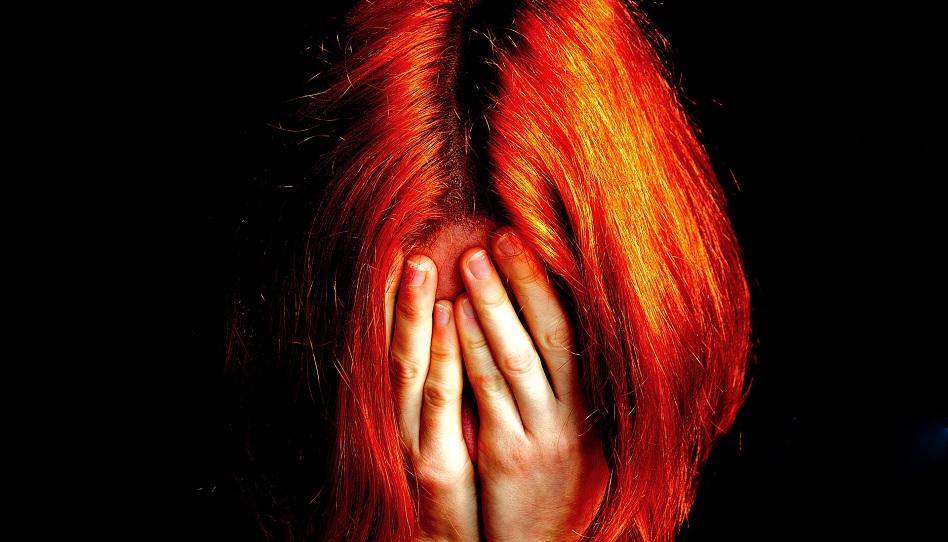 Ernsthafte Depressionen erreichen im Leben statistisch jeden Dritten.