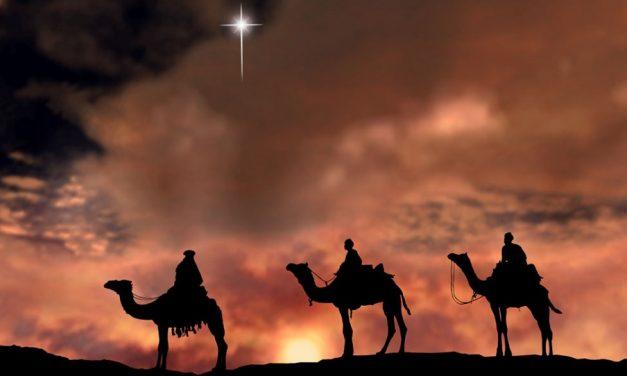 Fünf Weihnachtsmythen – entlarvt