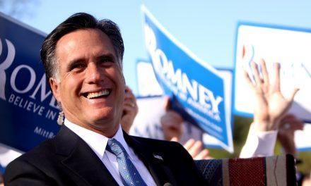 Mitt Romney & Co. – Was macht Mormonen so erfolgreich?