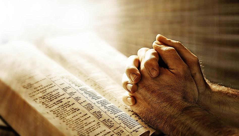 Gott beantwortet jedes Gebet