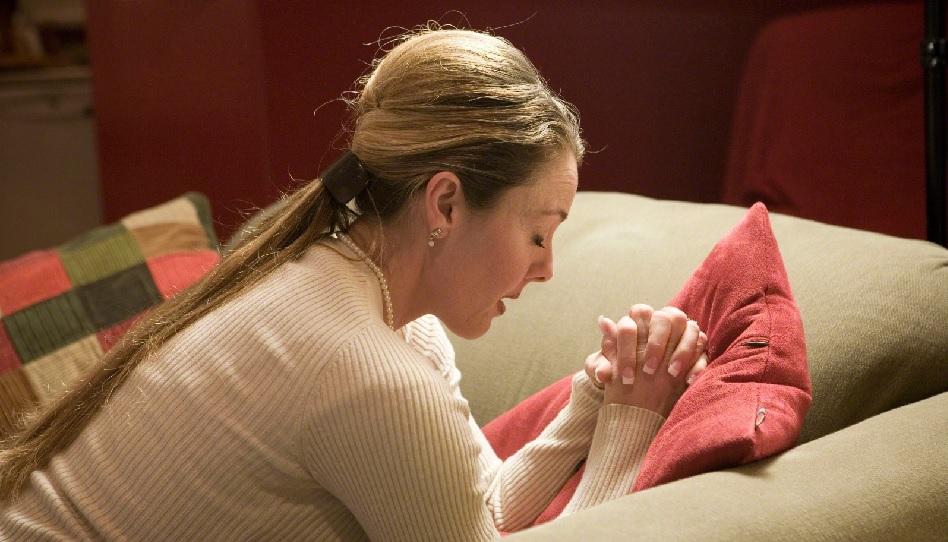 Gebet für den Dienst am Nächsten