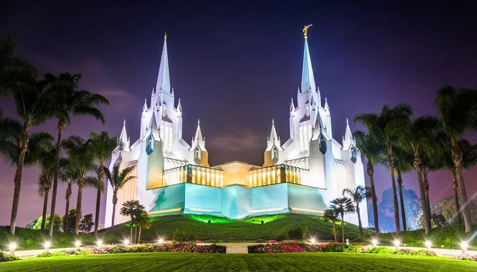21 Gründe dafür, warum es für mich irrelevant ist, ob die Kirche wahr ist
