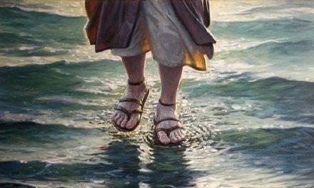 Die Bedingungen des Glaubens