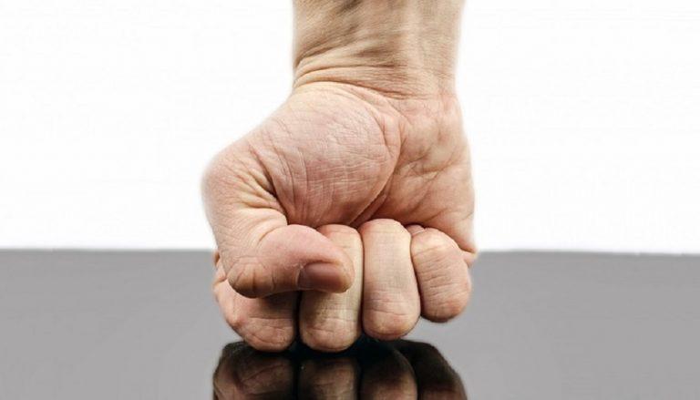 Wut, Zorn und Negativität machen uns kaputt