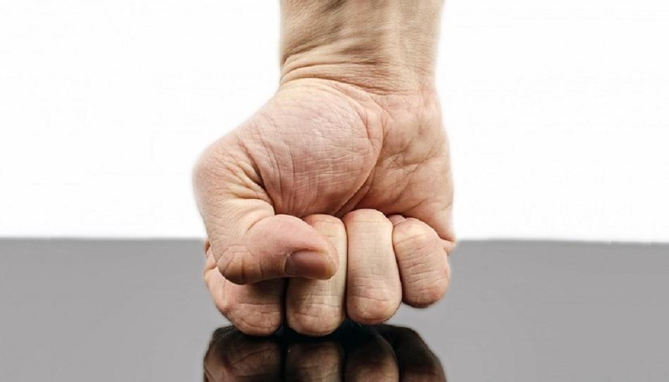Wie sich Wut und Negativität auf deine Gesundheit auswirken