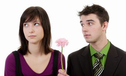 Dating Tipps von den Aposteln und Propheten