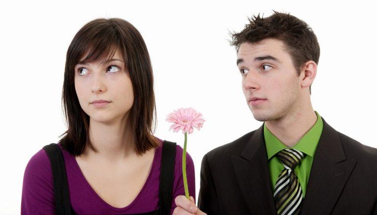 Beziehungsratschläge von Könnern
