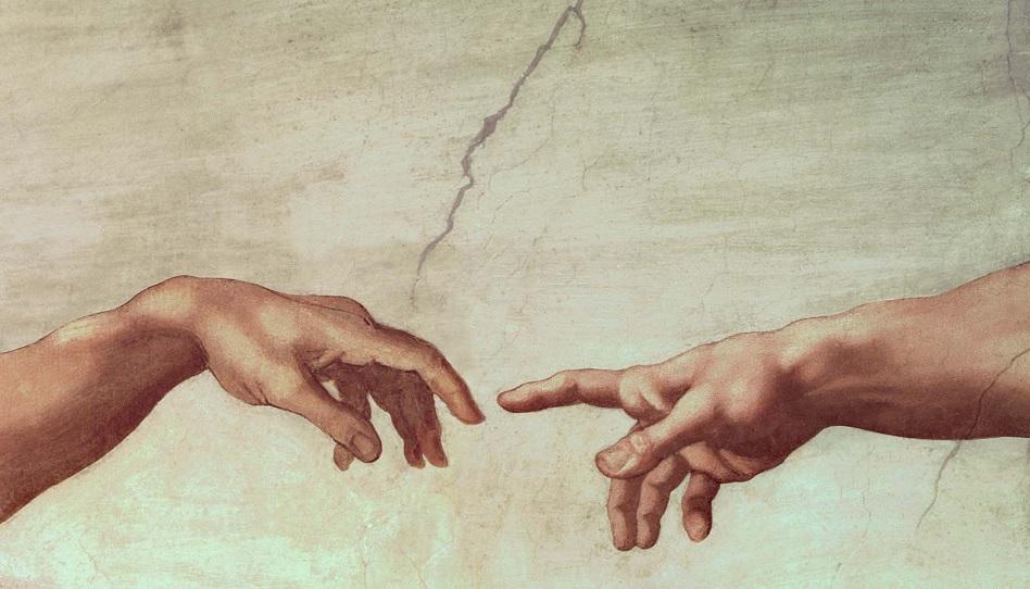 Trotz Korihor und Nietzsche: Der Gottes-Beweis ist leichter, als ihn zu widerlegen