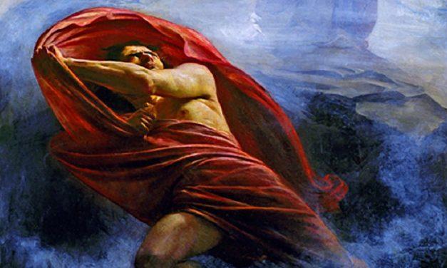 8 Anti-Mormonen-Taktiken, die Satan benutzt, um HLT anzugreifen