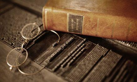 Warum wir über umstrittene Kirchenthemen sprechen müssen
