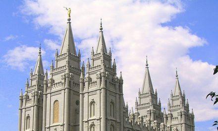 Warum Religionsfreiheit so wichtig ist – Was steht auf dem Spiel?
