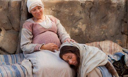 """Was bedeutet es, wenn Frauen in der Bibel als """"unrein"""" bezeichnet werden?"""