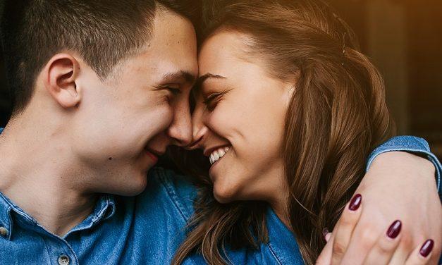 Verheiratet für Anfänger: Was ich aus meinem ersten Ehejahr lernte