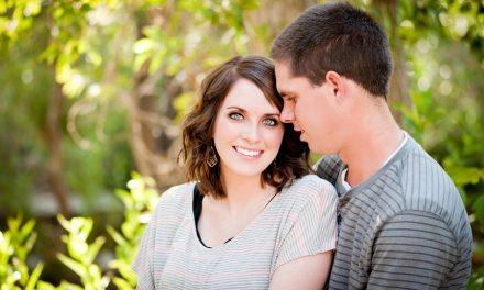 Der schlimmste Dating-Tipp für Mormonen