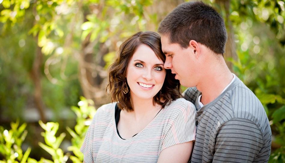 Dating-Dienste brooklyn ny