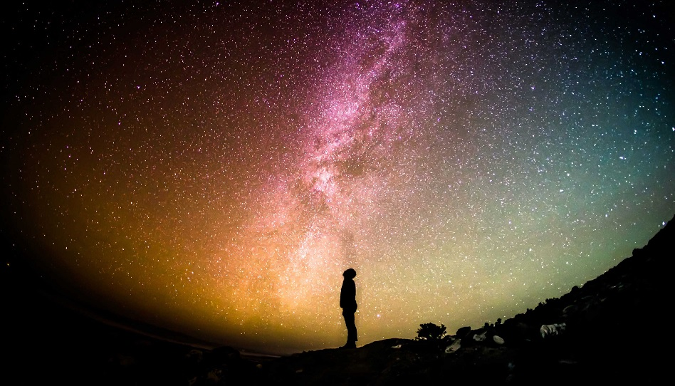Unser ewiges Potenzial – den eigenen Wert erkennen