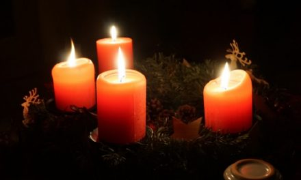 Weihnachtliche Bräuche und ihr religiöser Hintergrund
