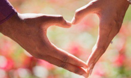 Der natürliche Ehepartner ist ein Feind der Ehe