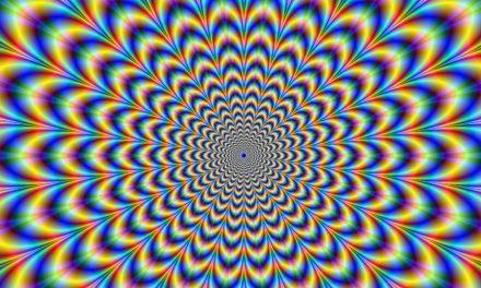 Die Haltung der Kirche zu Hypnose