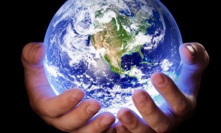 Bekommt jeder Mormone einmal seinen eigenen Planeten?