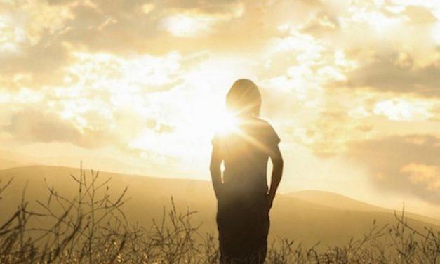 Wie kann ich Göttliche Führung erhalten?