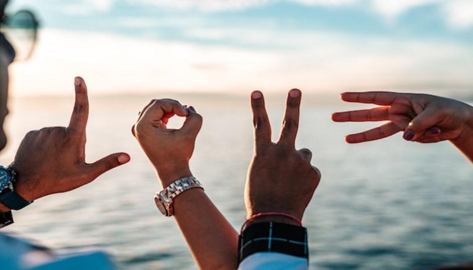 20 günstige Ideen für schöne Stunden mit dem Partner oder der Familie