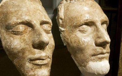 Die Joseph Smith Papers: Neue Dokumente enthüllen den Charakter des Propheten