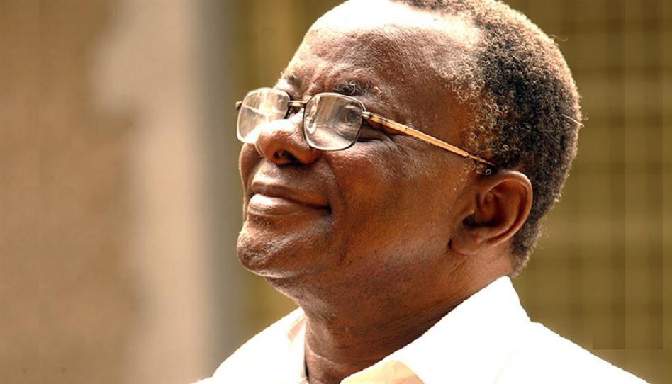 Zeile um Zeile: Wie ein einziger Mann das Evangelium in Afrika verbreitete