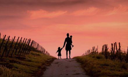 Meine Eltern sind geschieden: Bin ich noch an sie gesiegelt?